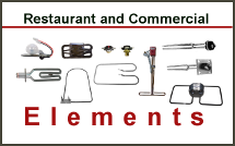 Restaurant & Commercial